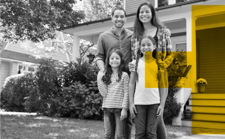 Los seguros de Salud cuidan de usted y de su familia