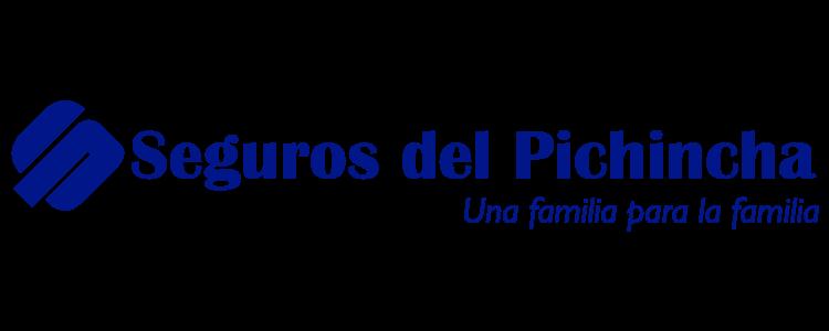 Nova-Seguros-Cobertura-Seguros-Pichincha