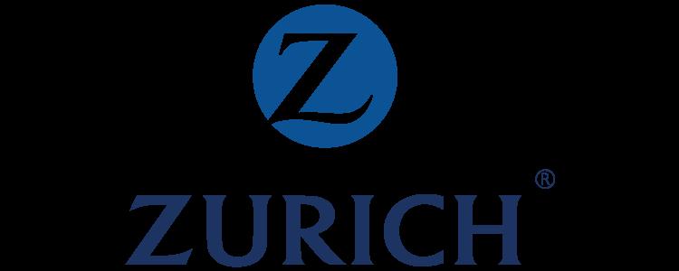Nova-Seguros-Cobertura-Zurich
