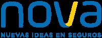 Nova-Ecuador